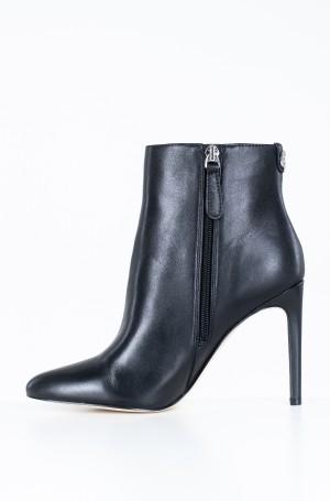 Boots FL8TBE LEA10-3