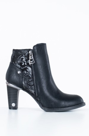 Boots 1335501-1