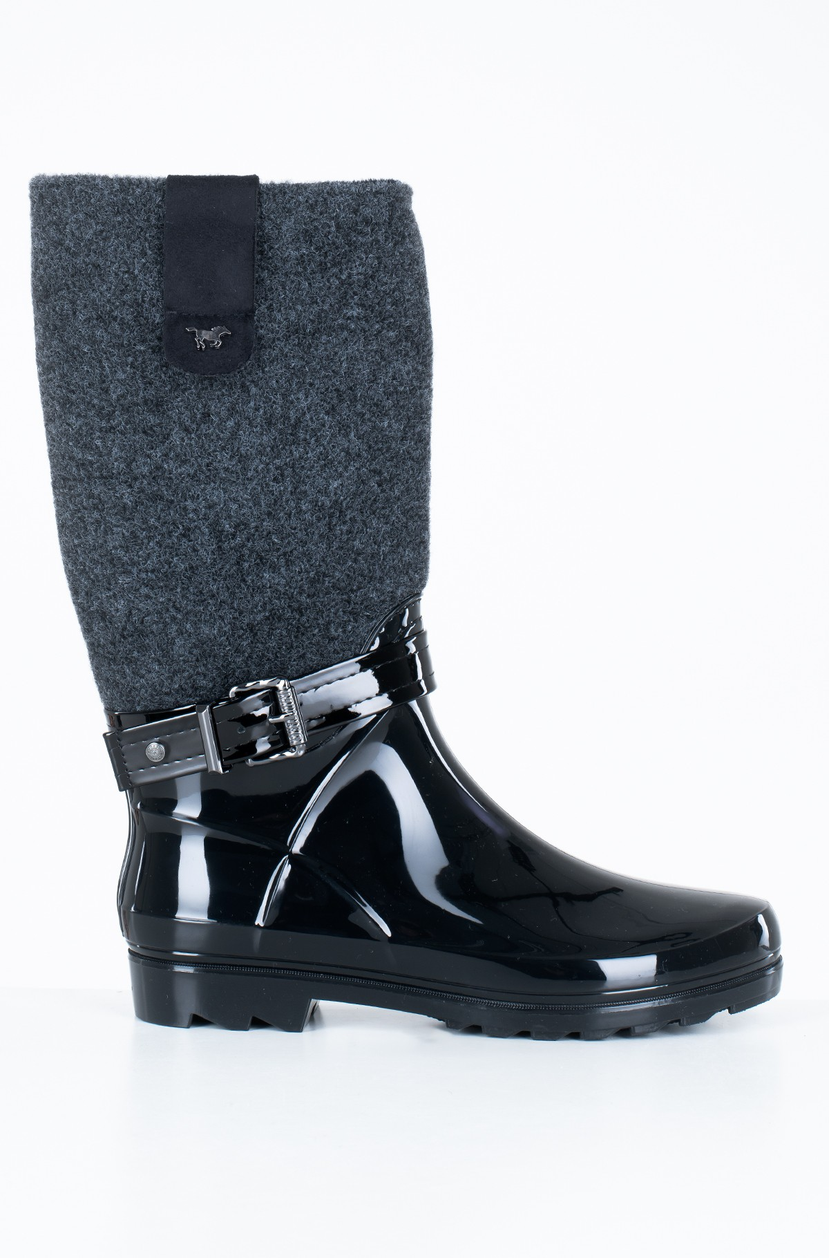 Rubber boots 3118509-full-1