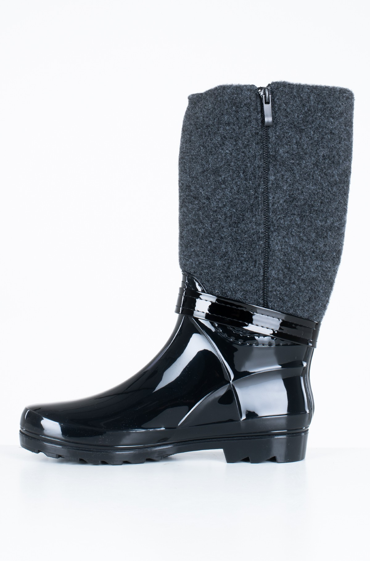 Rubber boots 3118509-full-2