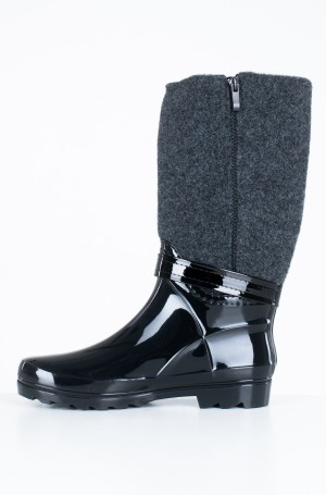 Rubber boots 3118509-2