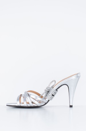 Batai ZENDAYA ELEVATED STRAPPY SANDAL-2