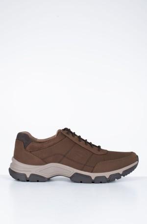 Žygio batai 533.11.06-1