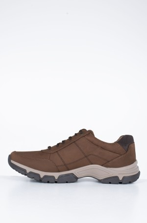 Žygio batai 533.11.06-2