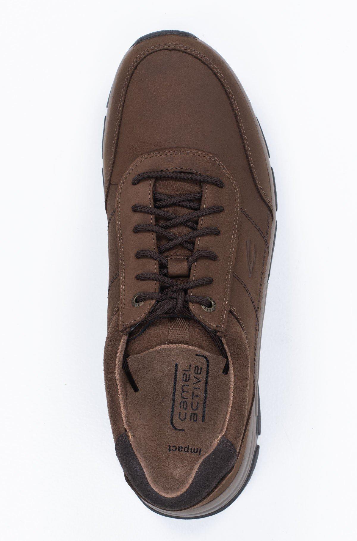 Žygio batai 533.11.06-full-3