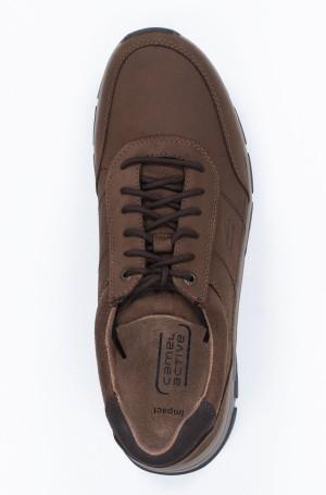 Žygio batai 533.11.06-3