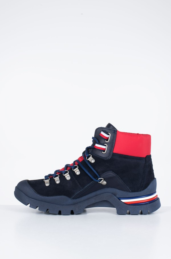 CORPORATE OUTDOOR BOOT-hover