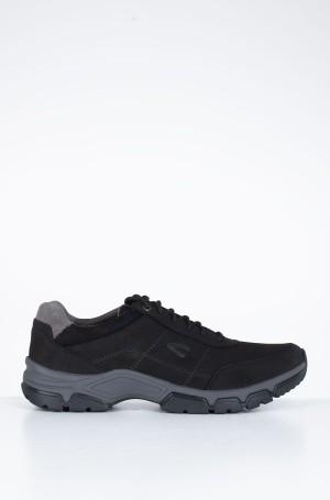 Žygio batai 533.11.01-1