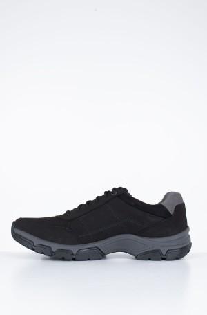 Žygio batai 533.11.01-2
