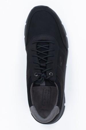 Žygio batai 533.11.01-3