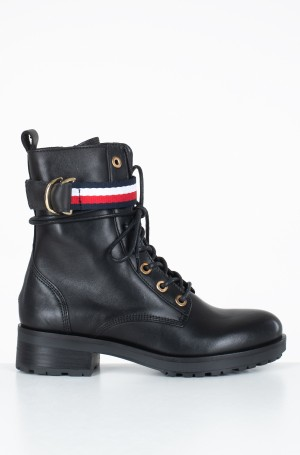 Saapad CORPORATE RIBBON BIKERBOOT-1