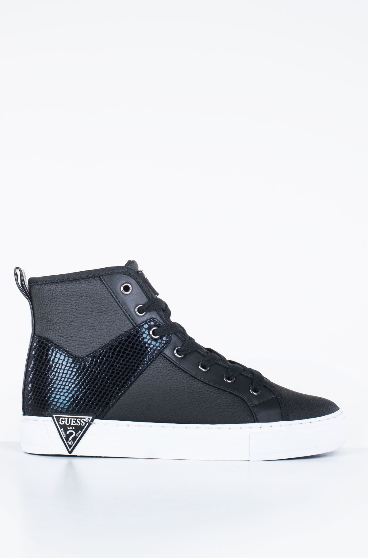 Footwear FL8GA3 LEA12-full-1