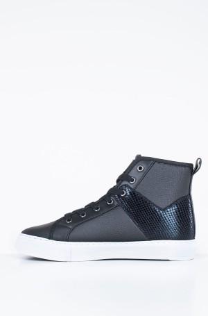 Footwear FL8GA3 LEA12-2
