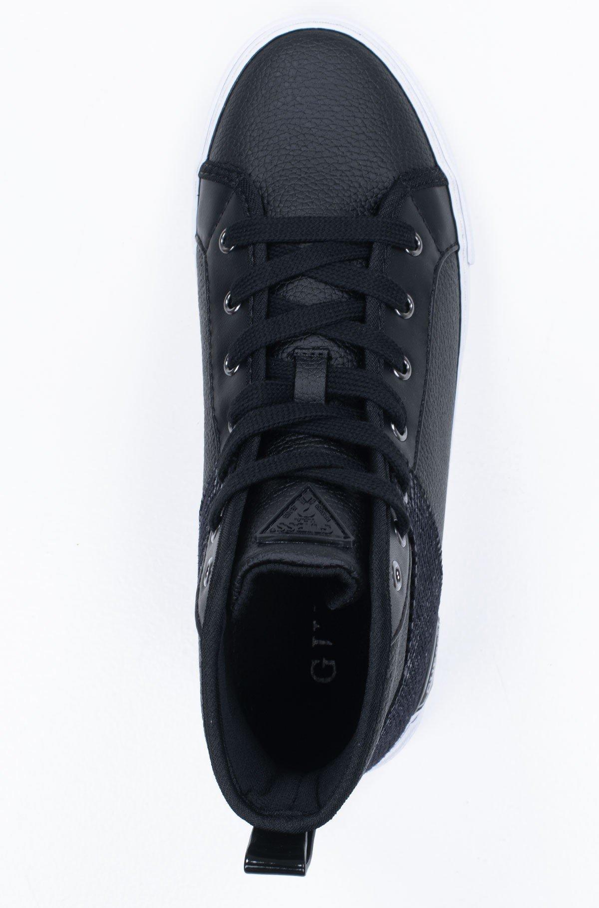 Footwear FL8GA3 LEA12-full-3
