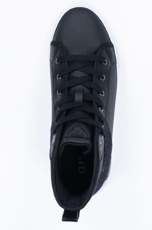 Footwear FL8GA3 LEA12-3