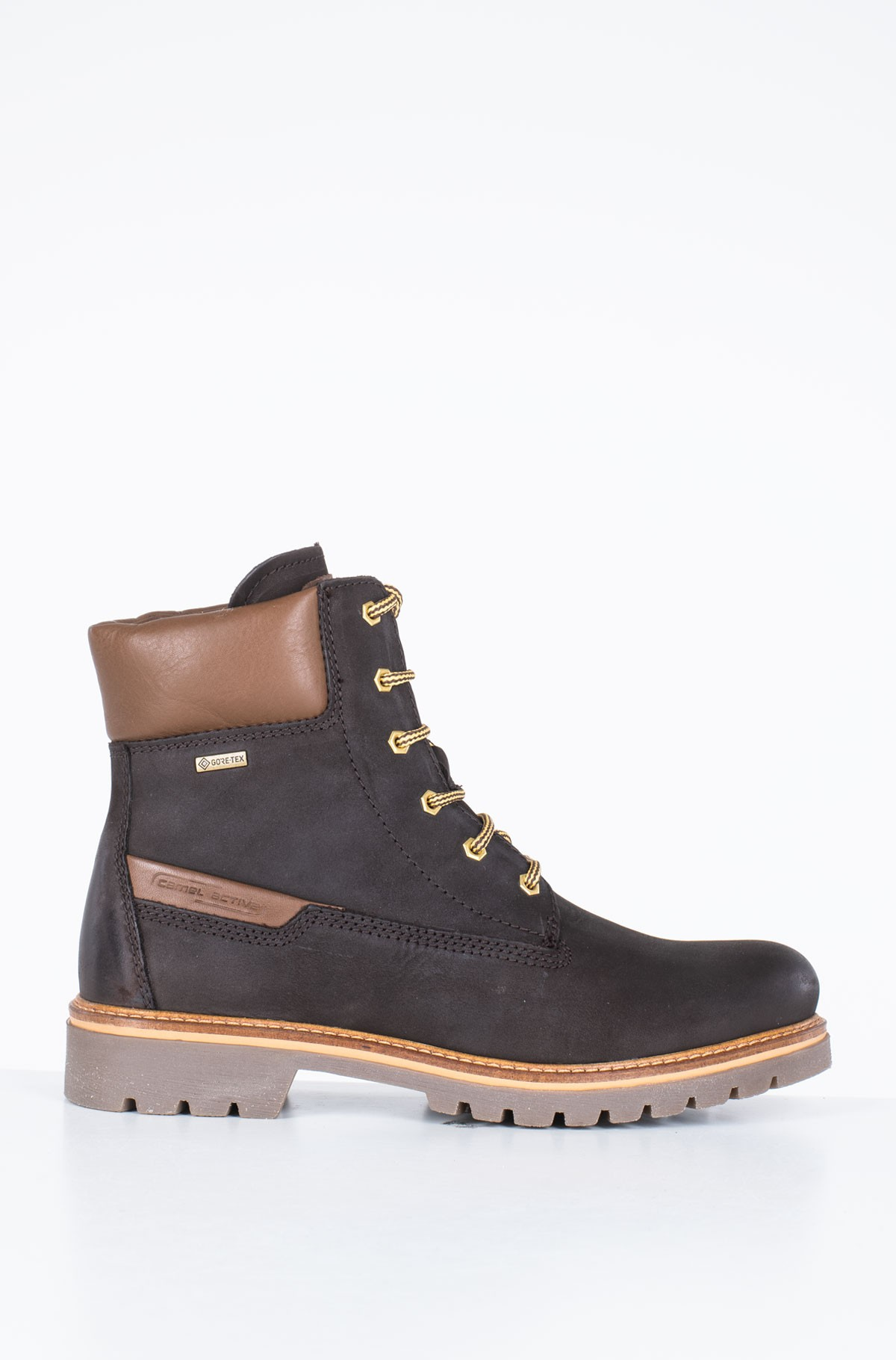 Boots 874.70.20-full-1