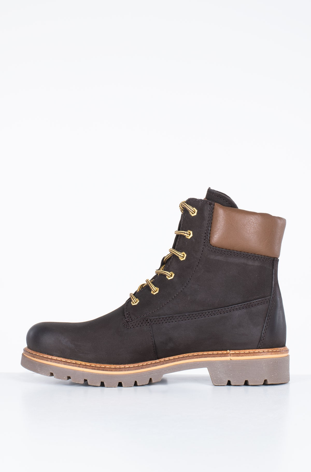 Boots 874.70.20-full-2