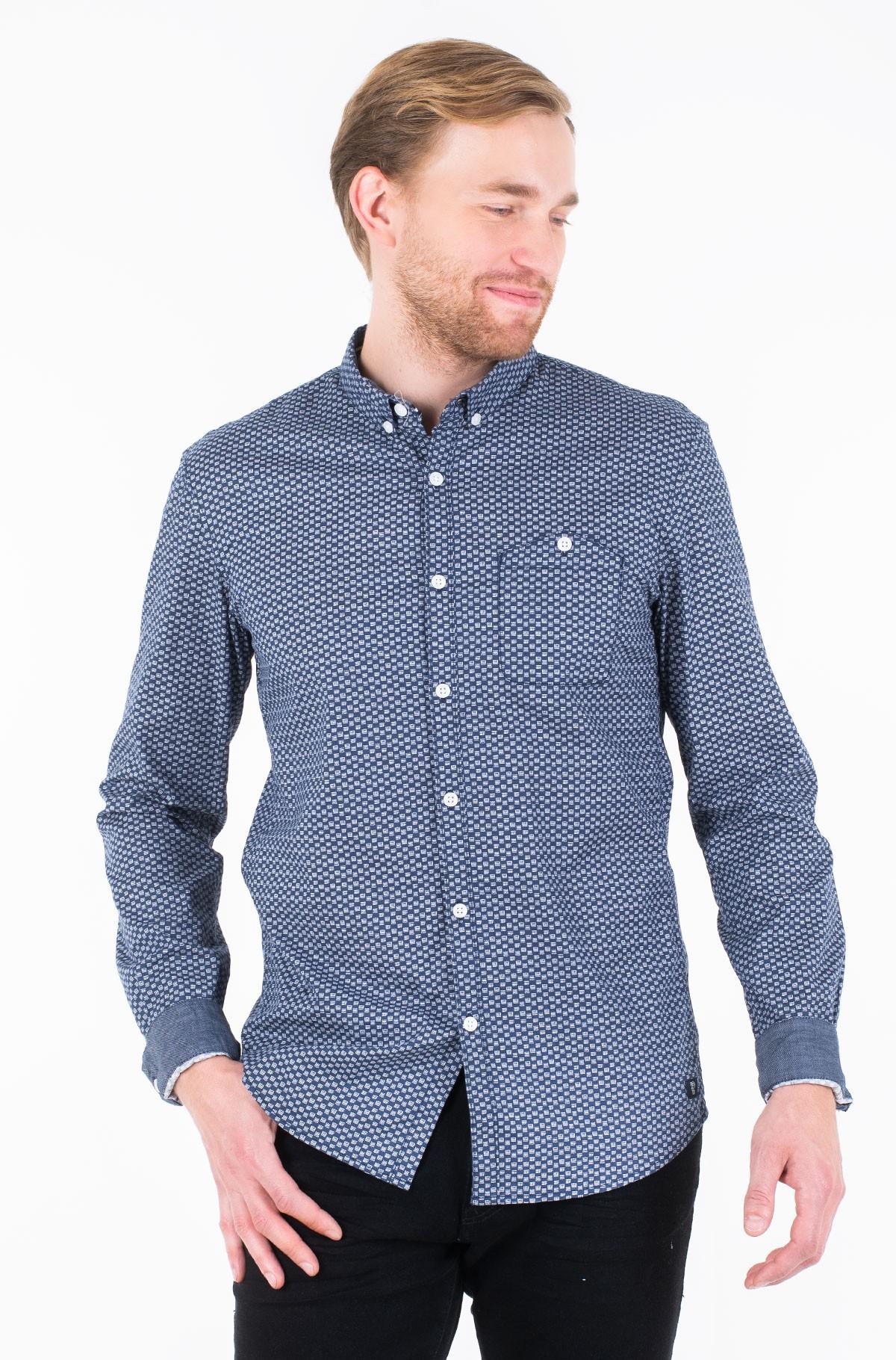 Marškiniai 1013340-full-1