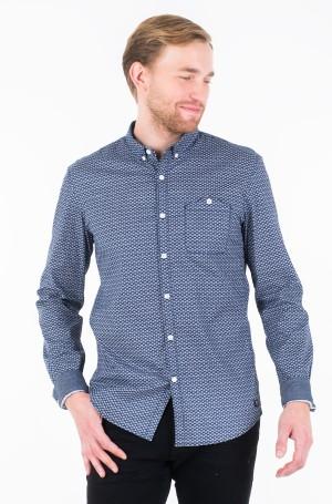 Marškiniai 1013340-1