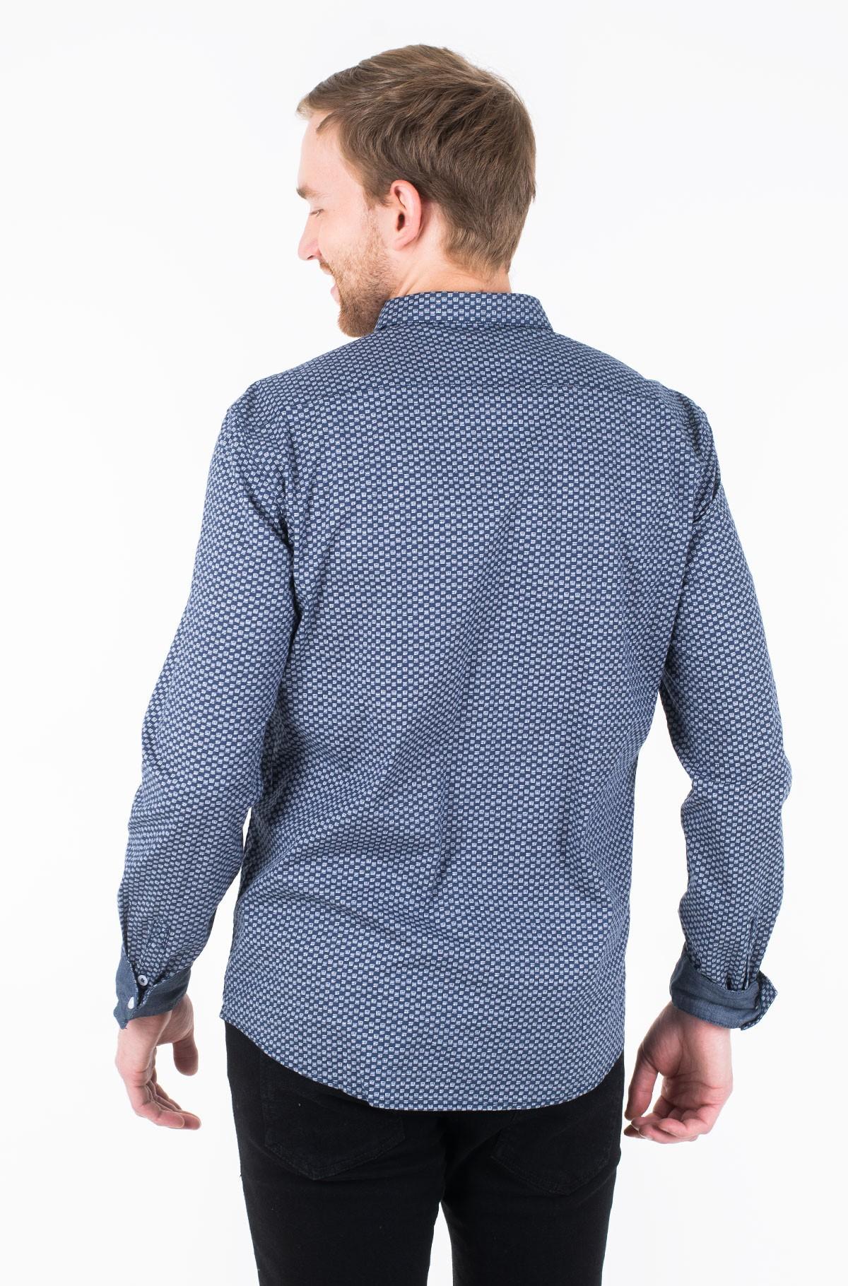 Marškiniai 1013340-full-2