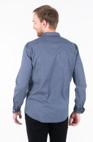 Marškiniai 1013340-2
