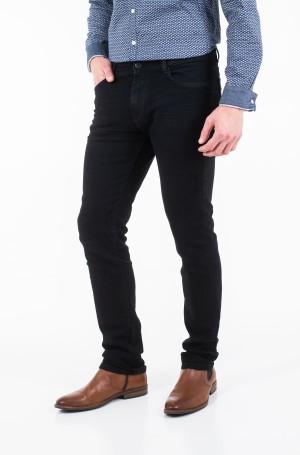 Džinsinės kelnės 1012998-1