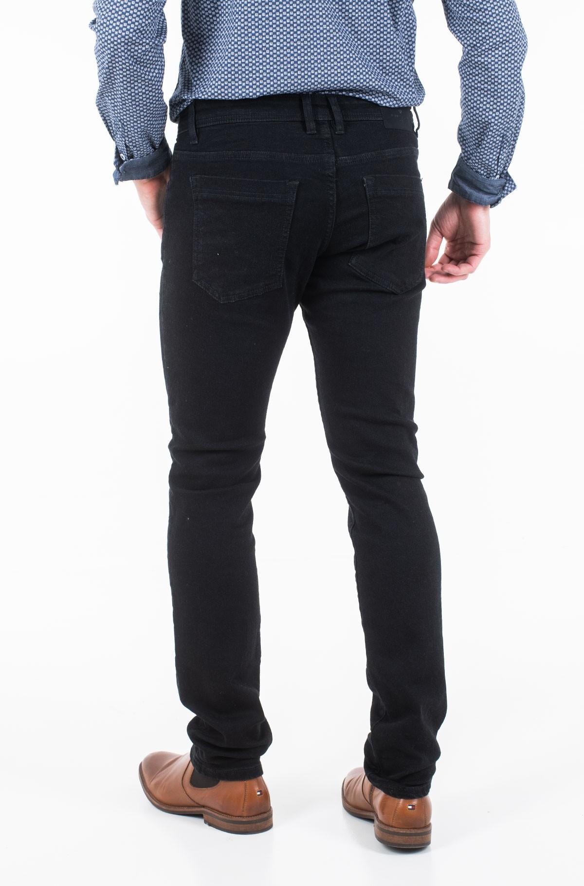 Džinsinės kelnės 1012998-full-2