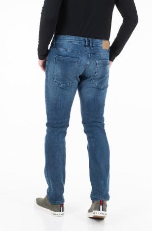Džinsinės kelnės 1012998-2