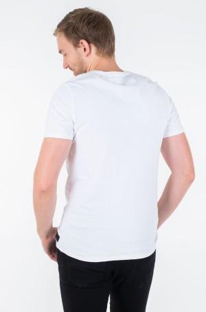 Marškinėliai M94I86 K92O0-2