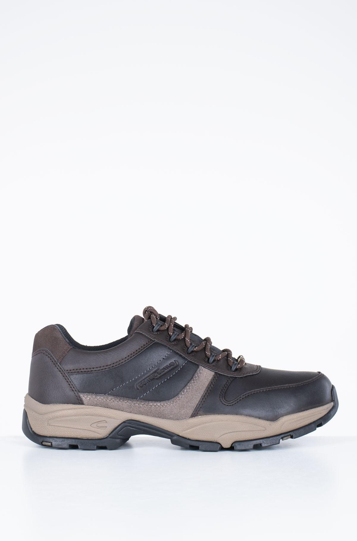 Žygio batai 142.20.04-full-1