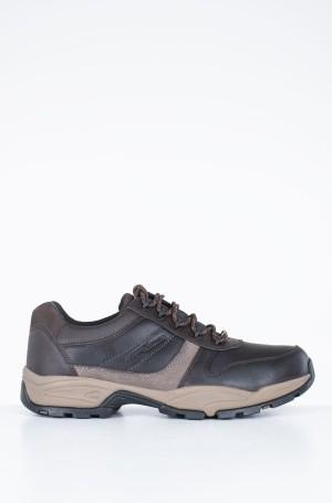 Žygio batai 142.20.04-1