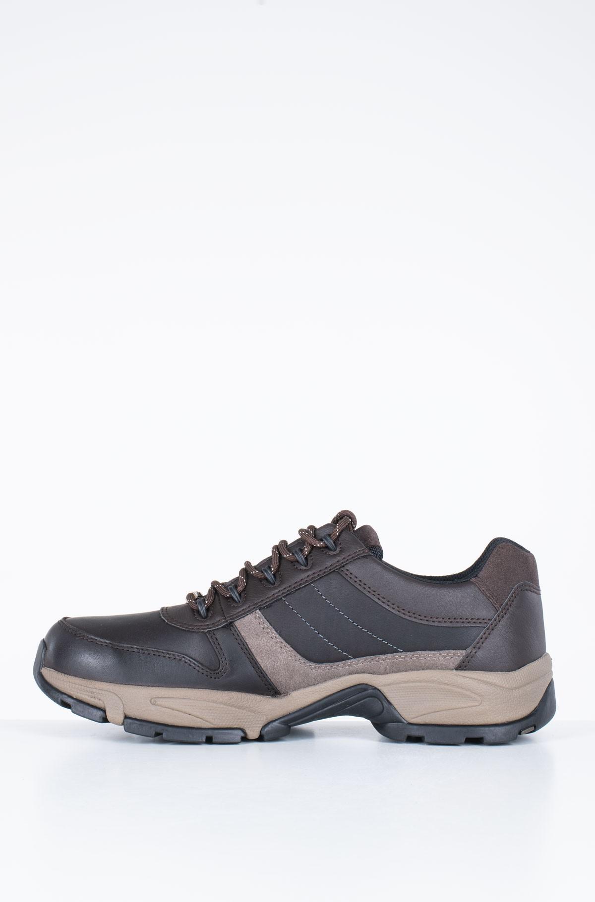 Žygio batai 142.20.04-full-2