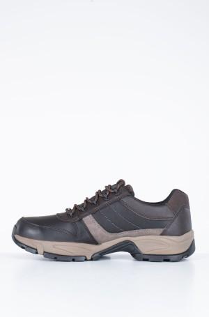 Žygio batai 142.20.04-2