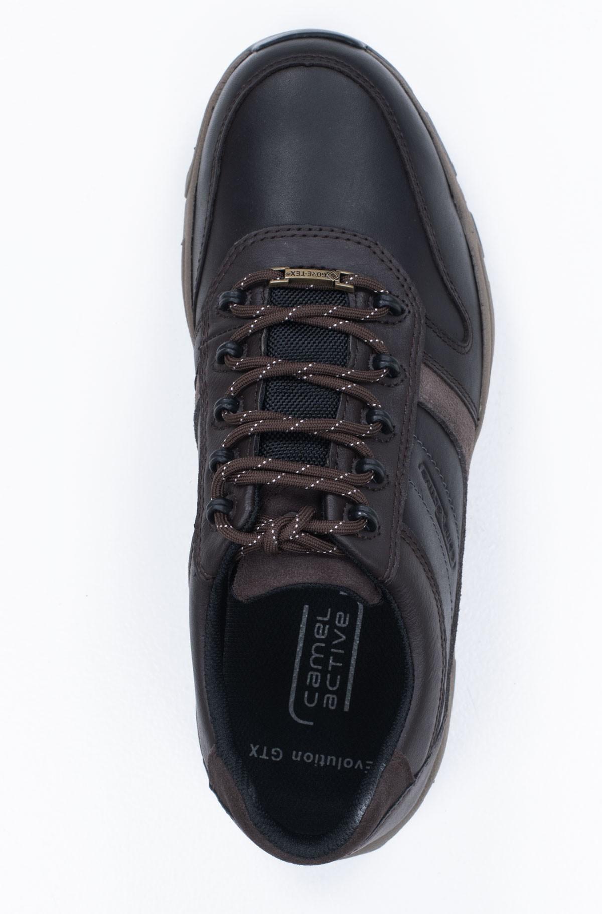 Žygio batai 142.20.04-full-3