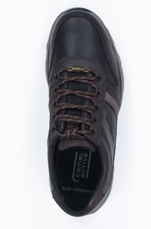 Žygio batai 142.20.04-3