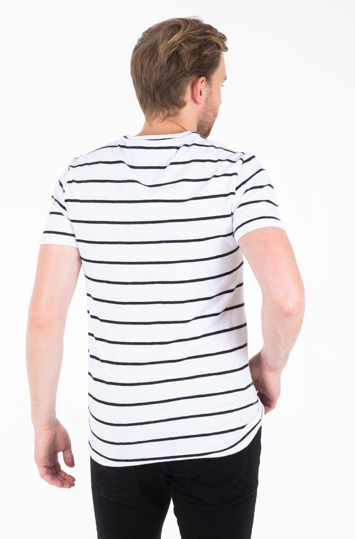 Marškinėliai M94I71 K99U0-full-2
