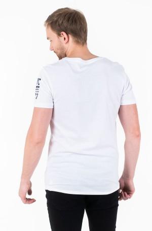 Marškinėliai 1011965-2
