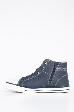Casual shoes 1146508-2