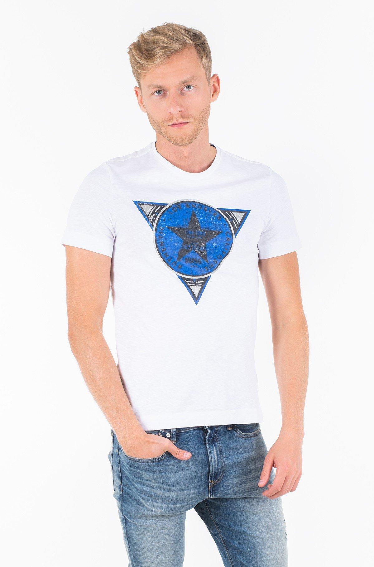 Marškinėliai M94I73 K7O20-full-1