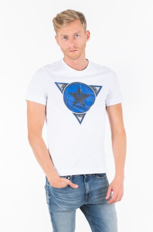 Marškinėliai M94I73 K7O20-1