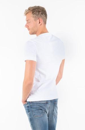 Marškinėliai M94I73 K7O20-2