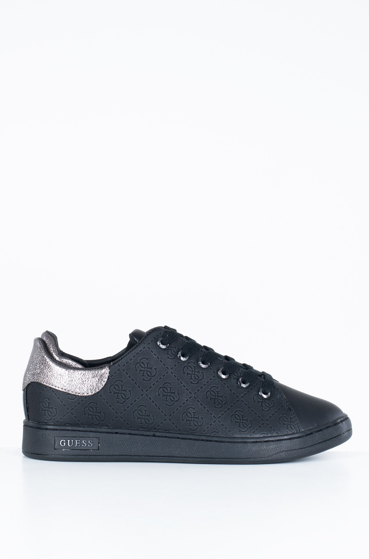 Sneakers FL8ZHC FAL12-full-1