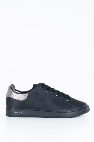 Sneakers FL8ZHC FAL12-1