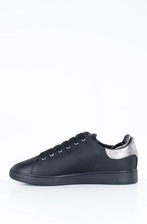 Sneakers FL8ZHC FAL12-2