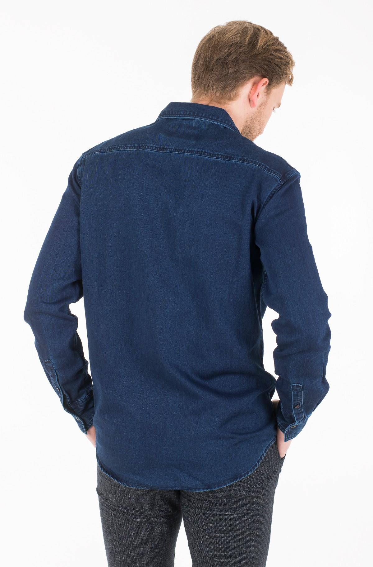 Džinsiniai marškiniai M94H33 D3TB1-full-2