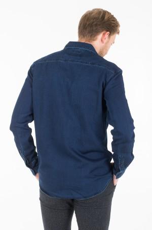 Džinsiniai marškiniai M94H33 D3TB1-2