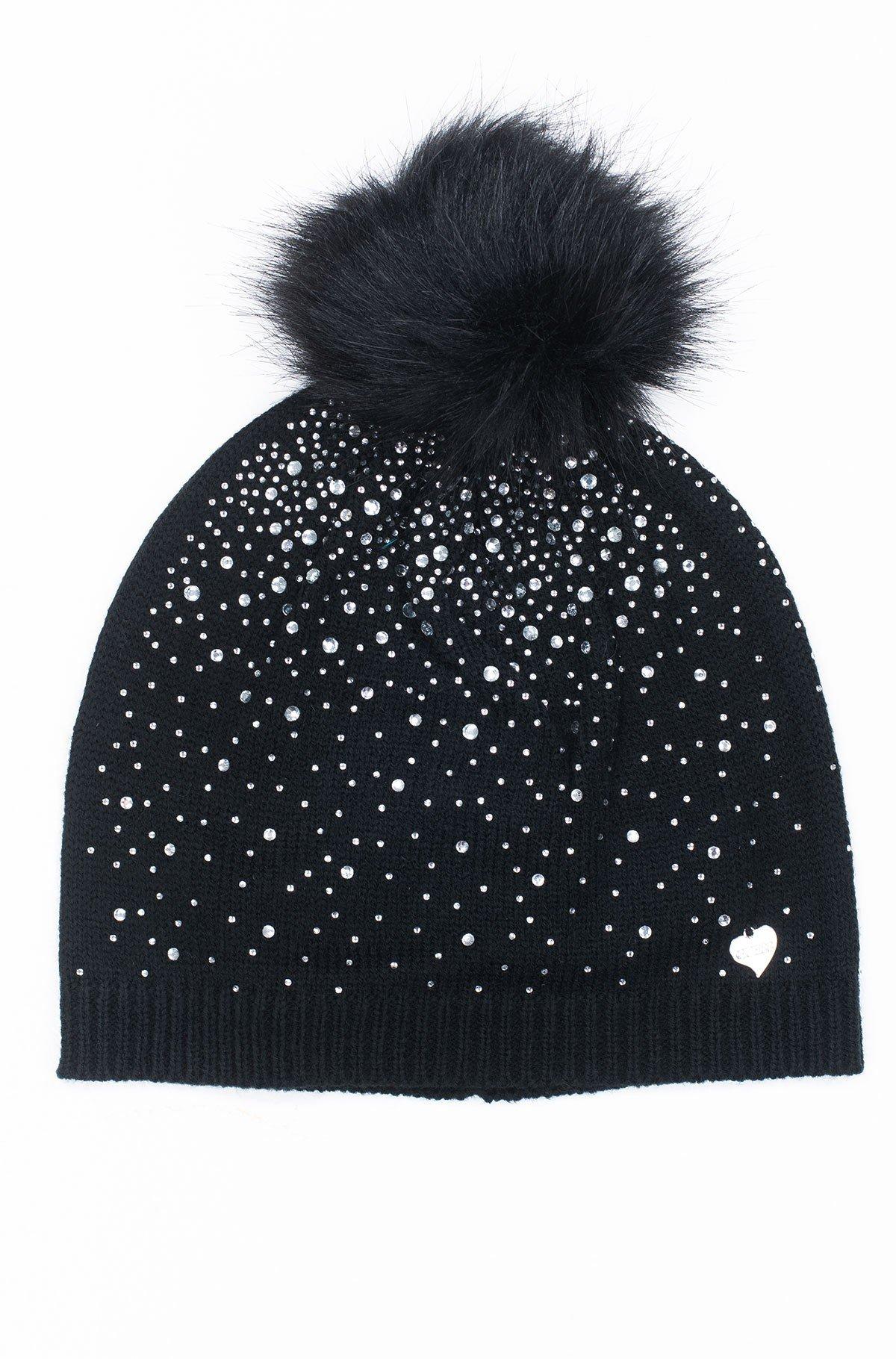 Kepurė AW8218 WOL01-full-1