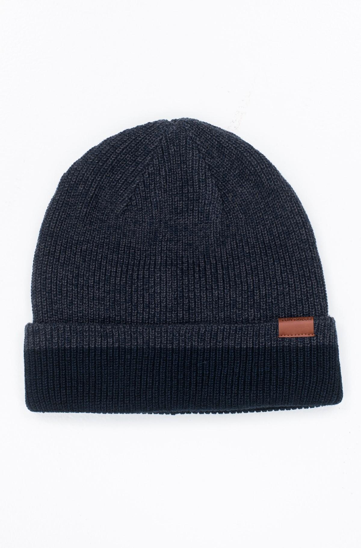 Kepurė 1012748-full-1