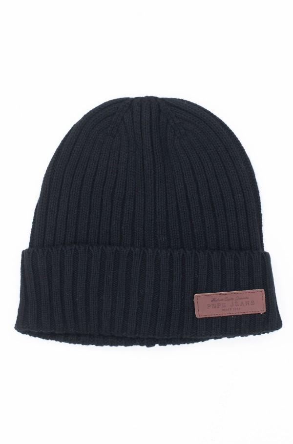 NEW URAL HAT/PM040458