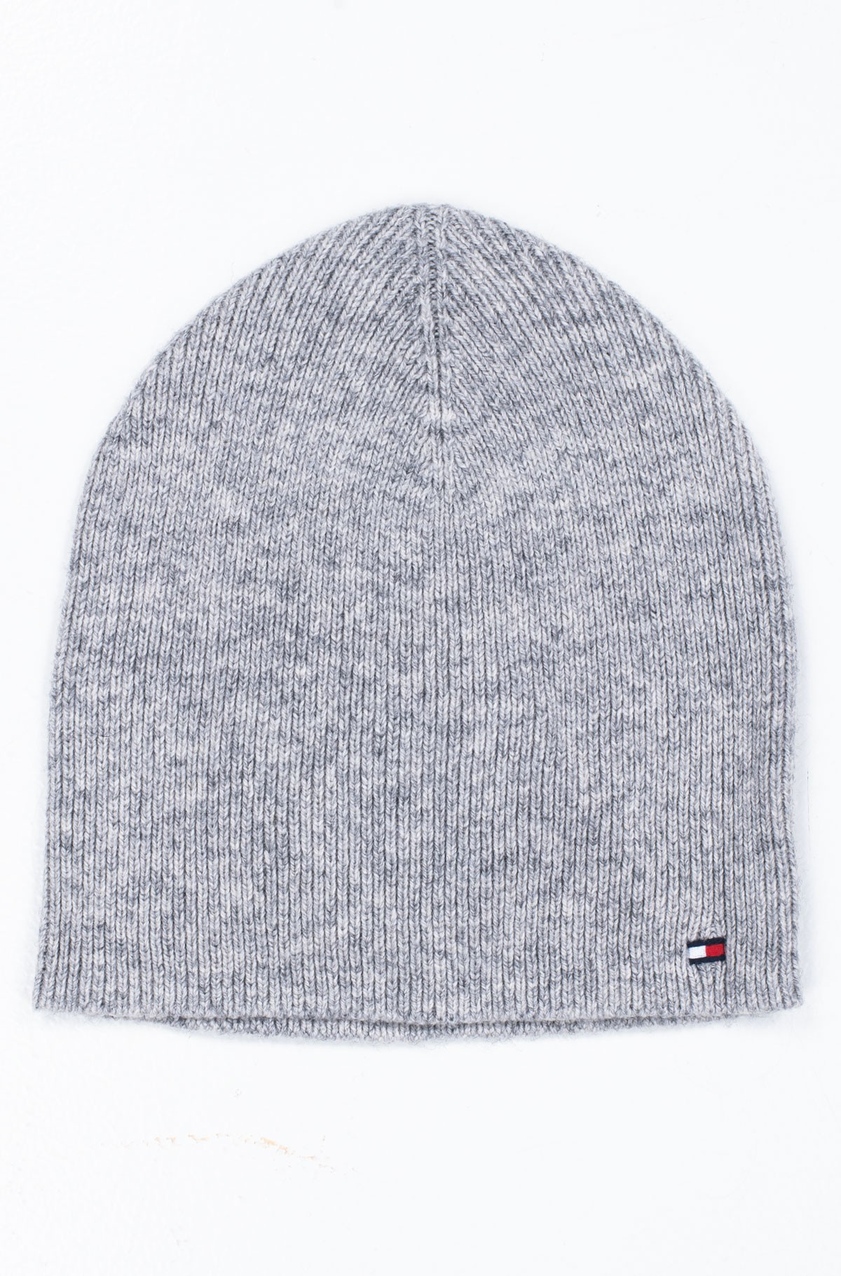 Hat FLAG KNIT BEANIE-full-1